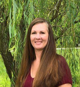 Kari Ross | Vorhees Wellness Center LLC | Mascoutah, IL