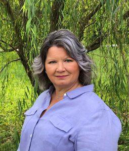 Jennipher Vorhees | Vorhees Wellness Center LLC | Mascoutah, IL