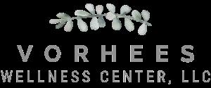 Vorhees Wellness Center LLC | Mascoutah, IL