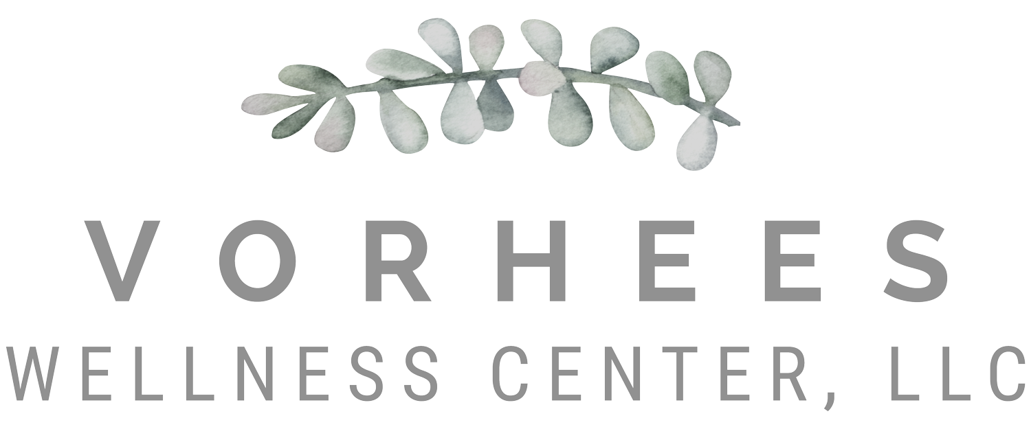 Vorhees Wellness Center LLC