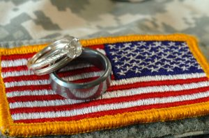 Military Transitions | Vorhees Wellness Center LLC | Mascoutah, IL